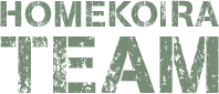homekoira team